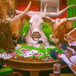 Mainkan Game Pokerv dan Dapatkan Banyak Benefit dan Uang