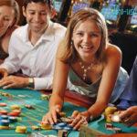 Main Game Ceme di Bandar Ceme Online dan Daftarkan Diri Anda
