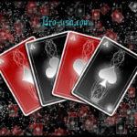 Bandar Poker Online Sediakan Game Seru dan Epic Poker